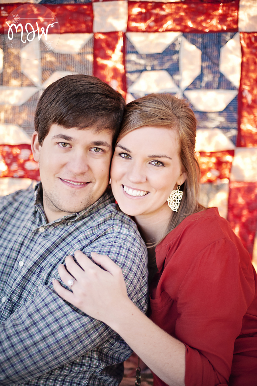 sweet_southern_engagement_18