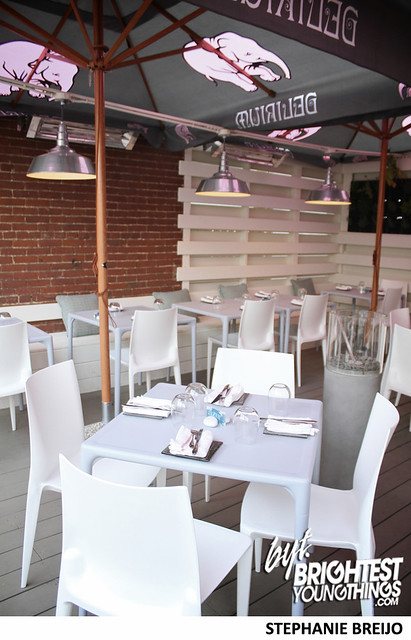 Table Rooftop DC First Look  Brightest Young Things15