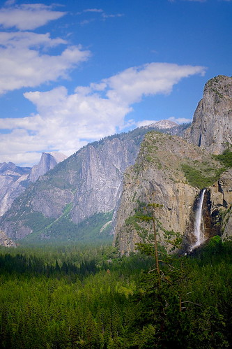 california travel usa mountain fall nature view pentax yosemite