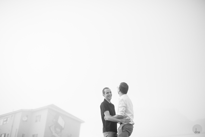 Thomas-and-Dag-engagement-shoot-Cape-Town-South-Africa-shot-by-dna-photographers-47