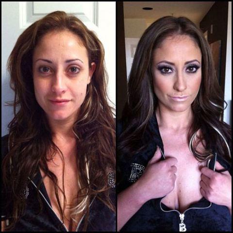 actrices-porno-sin-maquillar (17)