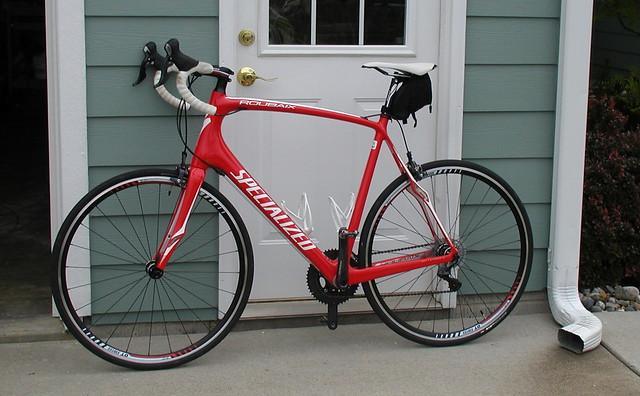 BikeSetUP2