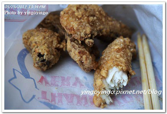台南市_土魠魚20130525_DSC03834