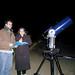 20001117-anza-borrego-astronomy-129 by Abraxas3d