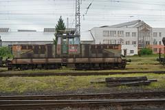 18.05.13 Hradec Králové hl.n. 110.019