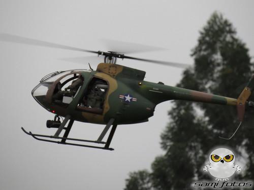 Cobertura do 6º Fly Norte -Braço do Norte -SC - Data 14,15 e 16/06/2013 9070617717_5475e5d719