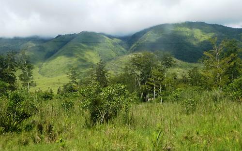 Papou13-Wamena sud-Sugokmo (26)