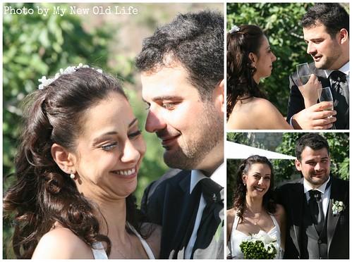 David & Graziana 10