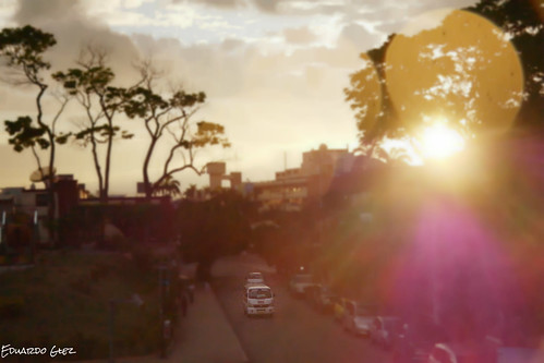 park parque sunset mexico atardecer chiapas morelos tuxtla gutiérrez bicentenario