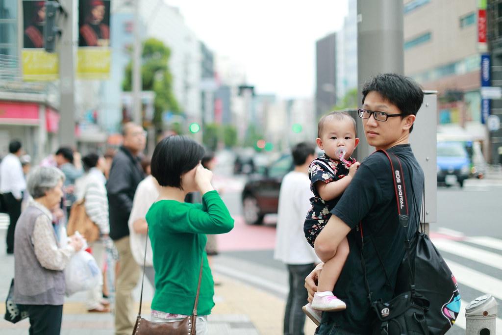 2013 Tokyo_062