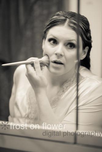20130601-weddingHR-1052