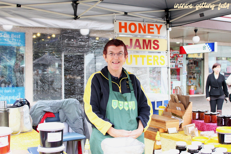 paramatta-farmers-honey