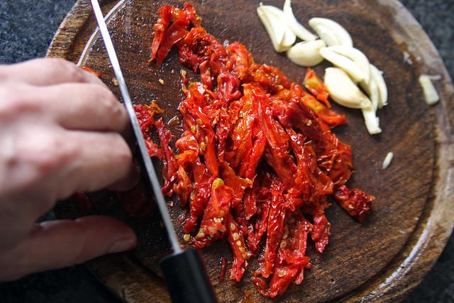Pesto Rosso (5)