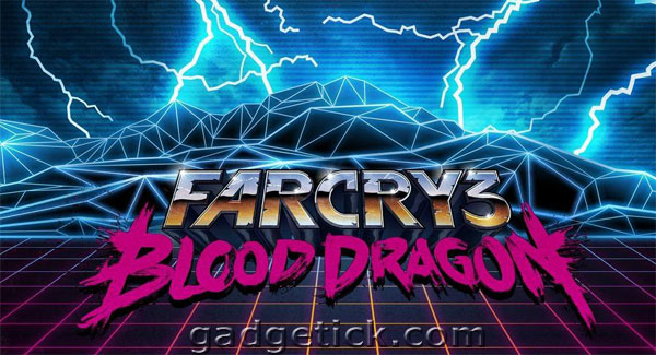 Far Cry 4 дата выхода