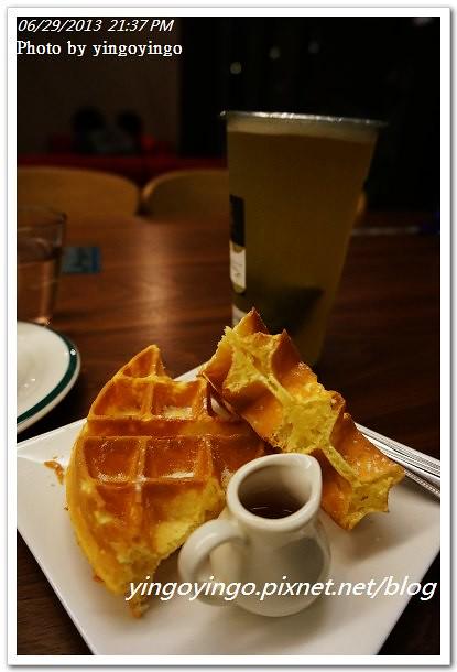 雲林斗六_Pamma Coffee20130629_DSC04659