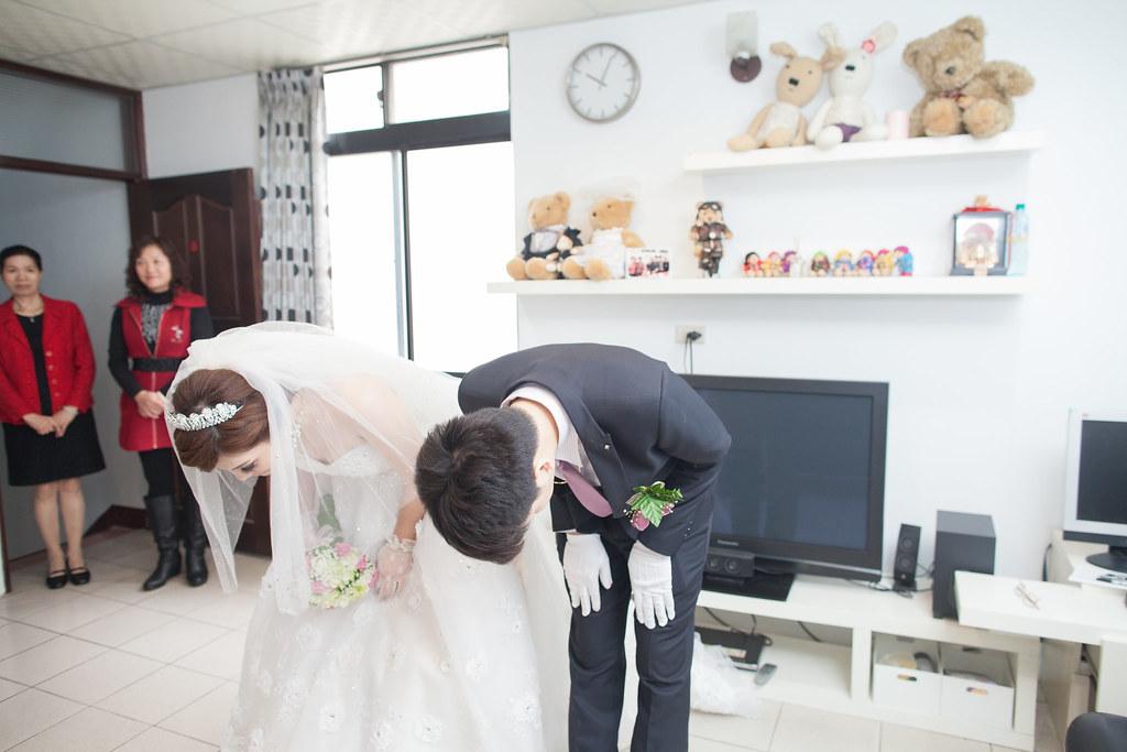 Wedding0421-0088