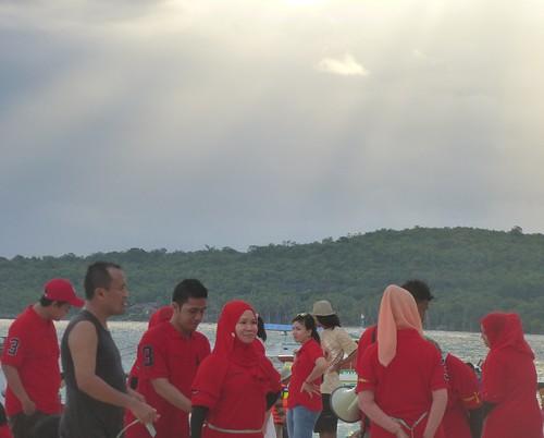 Sulawesi13-Bira-Coucher de soleil (9)