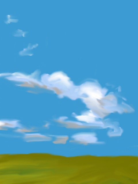 Sky 5, 130715