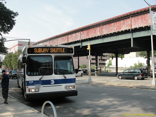 Re: NYC Bus, MTA Bus MNRR Yonkers shuttles Yonkers Bus Map Mta on yonkers map of place, yonkers ny city map, yonkers district map,