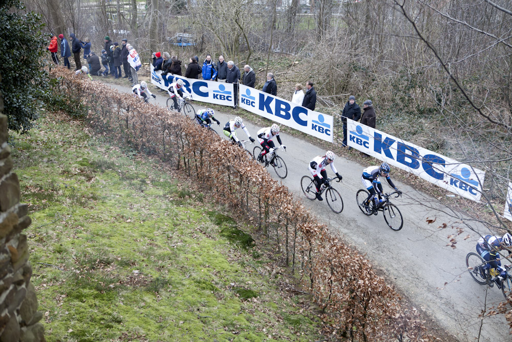 20130324_gentwevelgem_006