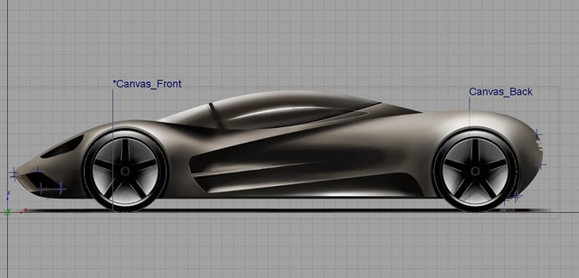 hal-twin-engine-supercar_100433014_l