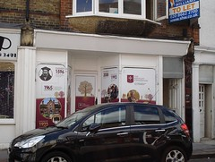 Picture of 2 Selsdon Road