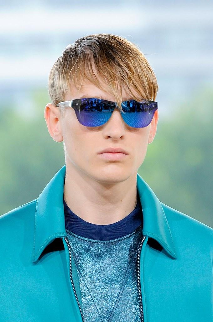 Jeroen Smits3038_SS14 Paris 3.1 Phillip Lim(fashionising.com)