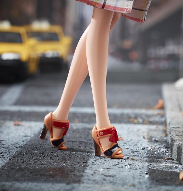 Barbie4jpg