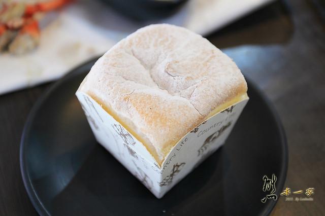 櫻川壽喜燒海鮮鍋餐廳~有哈根冰淇淋-曼波魚-松阪豬-石斑魚