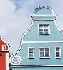 Die Deutsche Hanse - Mecklenburg-Vorpommern, Schleswig-Holstein und Hamburg