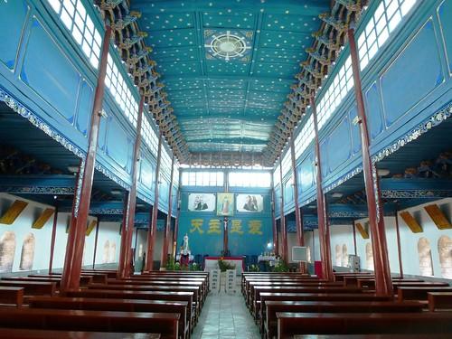 Yunnan13-Dali-Ville (33)