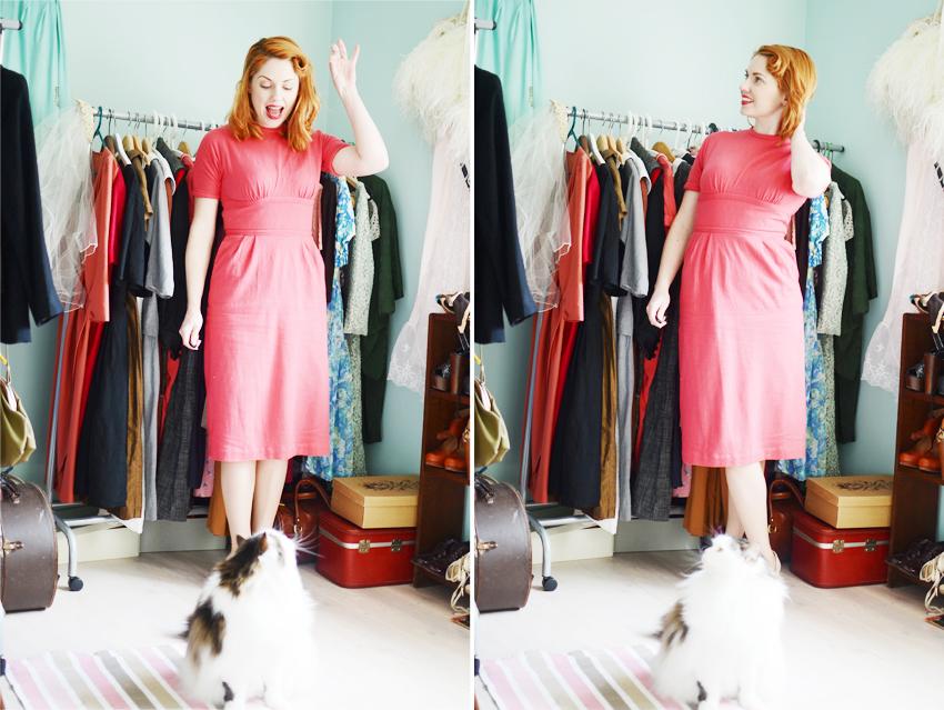vintage-pink-wool c
