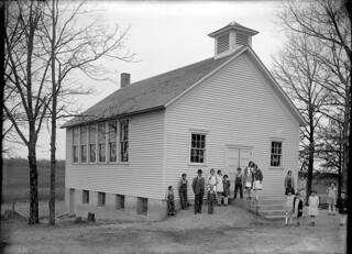 Moser School (MSA)