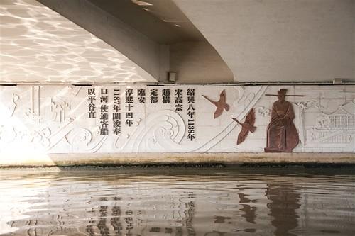 京杭大運河_025.jpg