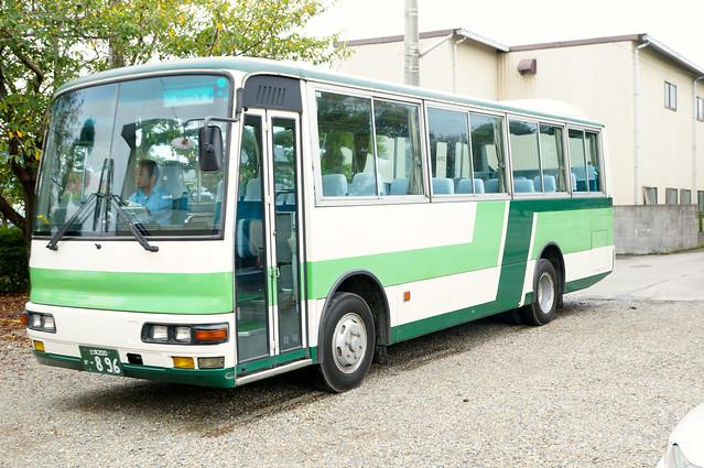 DSC02316