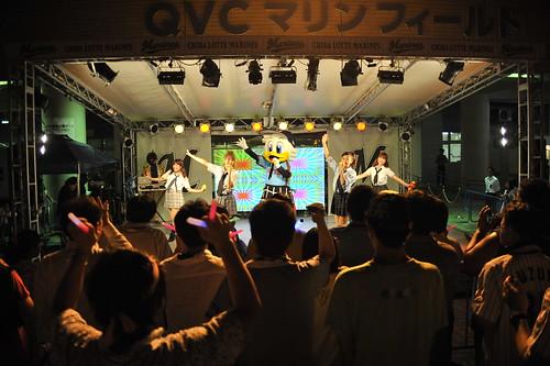 今日の一枚(2013/9/2)