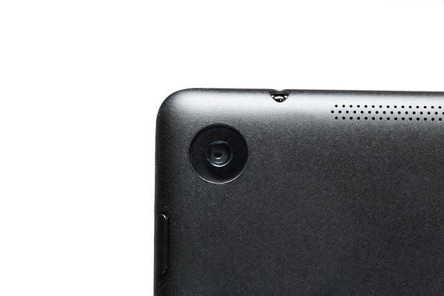 7″ FHD 平板 Nexus 7 二代機開箱 @3C 達人廖阿輝