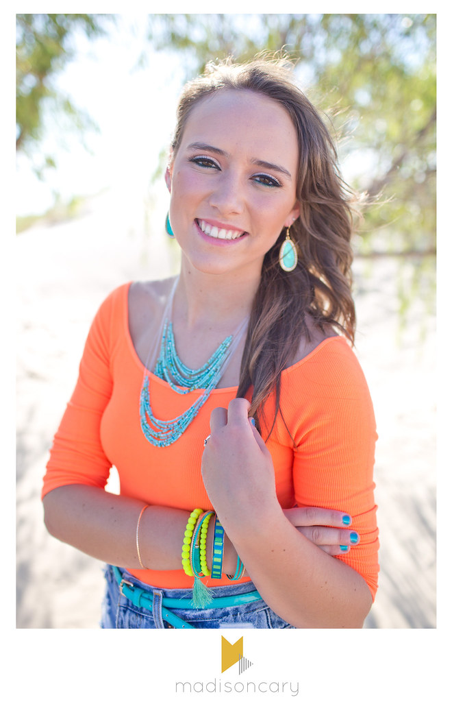 high school senior pictures midland texas