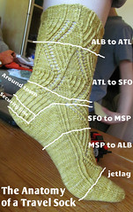 anatomy_of_a_travel_sock
