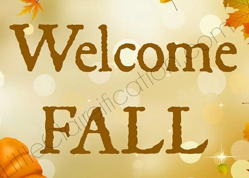 Welcome-Fall-Wtrmrk-Final 5x7