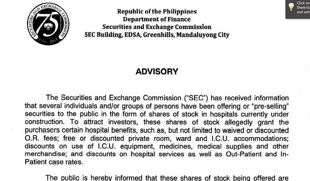 SEC Advisory 9-14-2013 10-32-18 PM