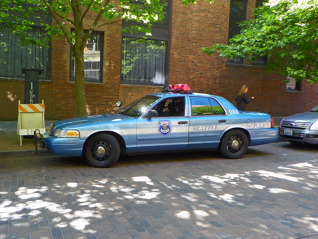 Seattle PD_1691