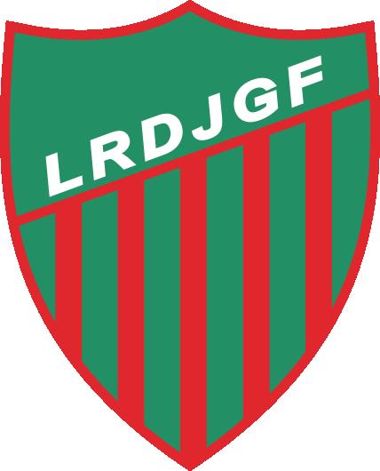 Escudo Selección José Gaspar Rodríguez de Francia