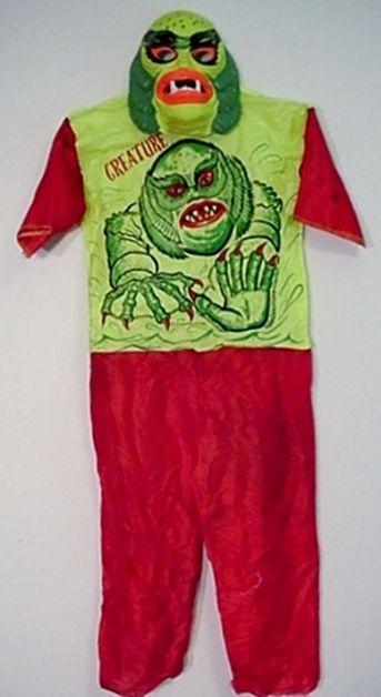 creature_costume2
