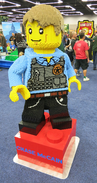 lego kids fest flickr photo sharing Harry Potter LEGO Coloring Pages  Chase Mccain Coloring Pages
