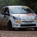 Rallye Sunseeker 2013