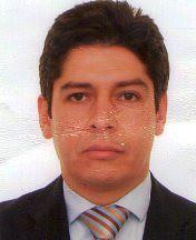 Julio Cesar Ramírez, Ripley