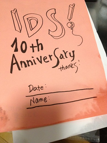 20131020_IDS_10thAnniversary