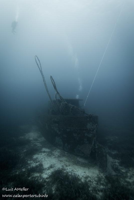 Ocean diver-2