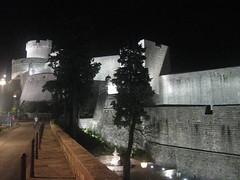 2013-3-kroatie-274-dubrovnik-night view